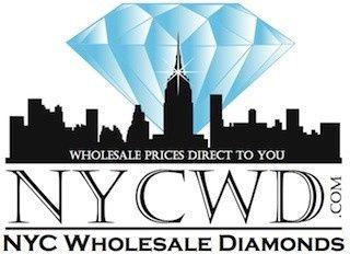 logo nycwd