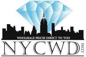 NYC Wholesale Diamonds