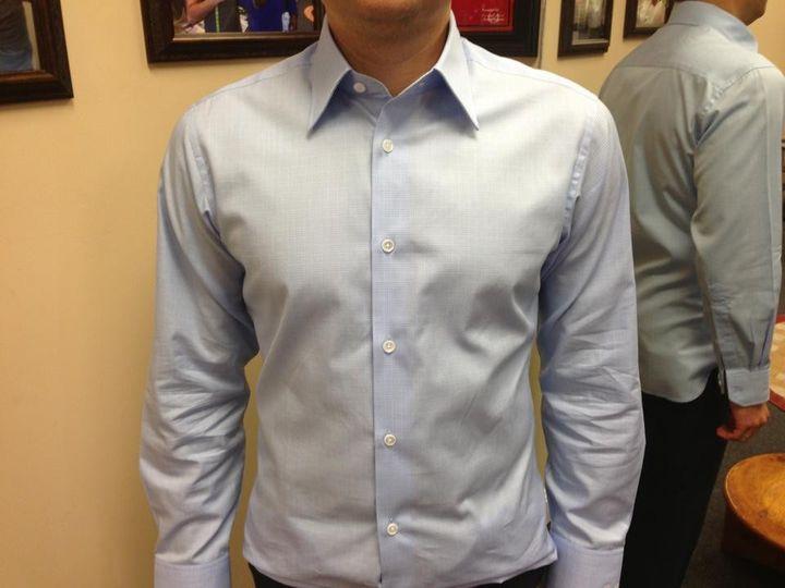 chaybans shirt 5
