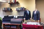 Chaybans Tailors Formals & Alterations image