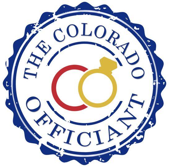 20d9c4989558f11b TCO logo 100