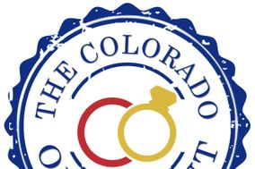 The Colorado Officiant, LLC