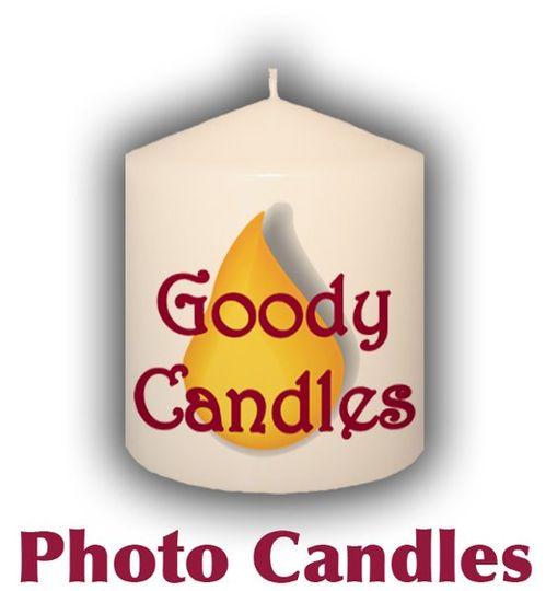 GoodyCandleslogo
