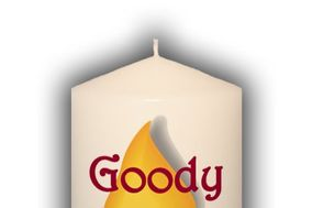 Goody Candles