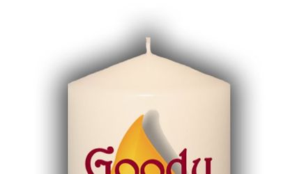 Goody Candles 1