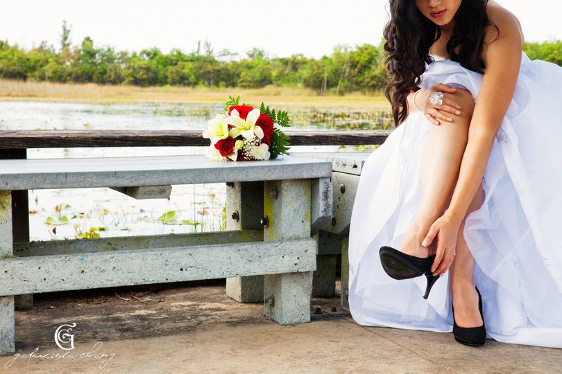 gabriela chang photography weddings 5