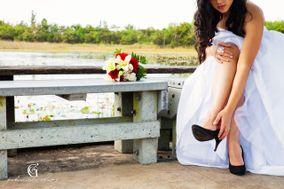Gabriela Chang Photography