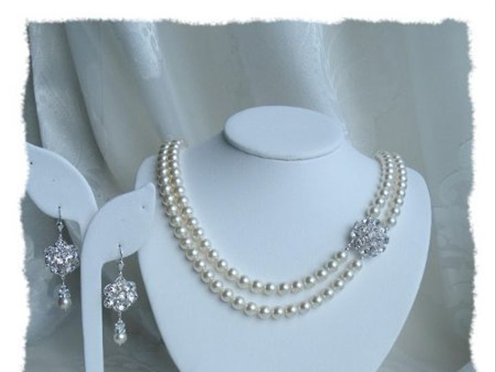 Tmx 1274549847854 Ilfullxfull.85691854 Rochester wedding jewelry