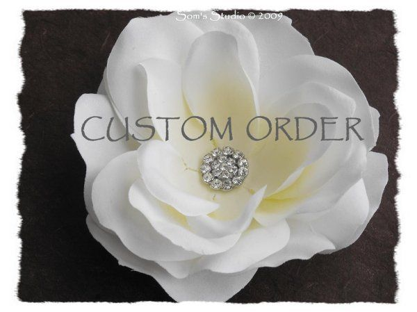 Tmx 1274600513979 CustomOrderCopy3 Rochester wedding jewelry