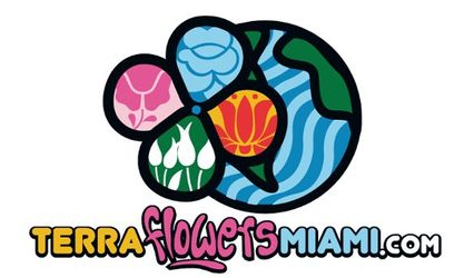 Terra Flowers Miami