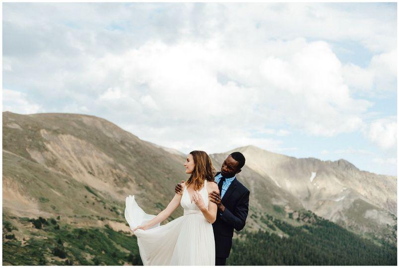 9edfebe82d4e1047 loveland pass colorado elopement photographer mountain photogr