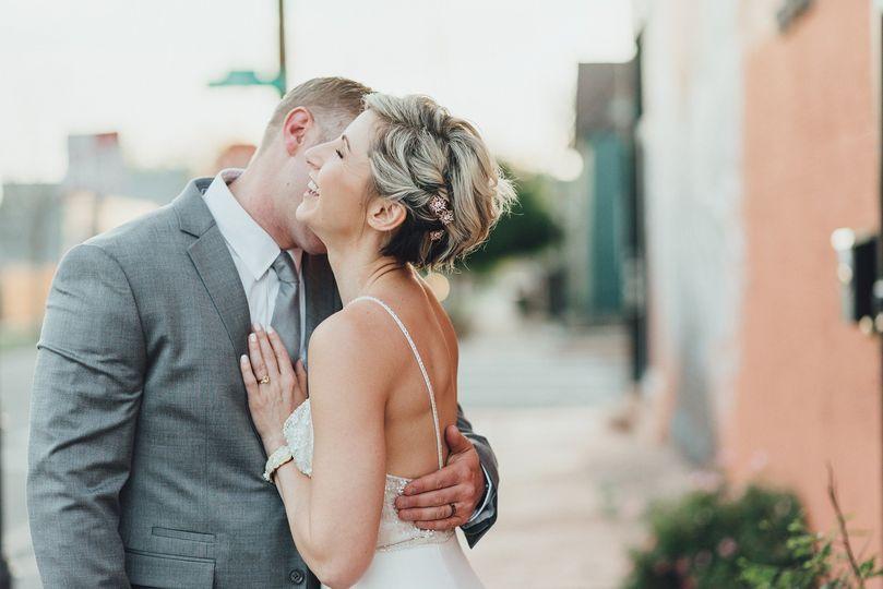 colorado wedding photographer0025