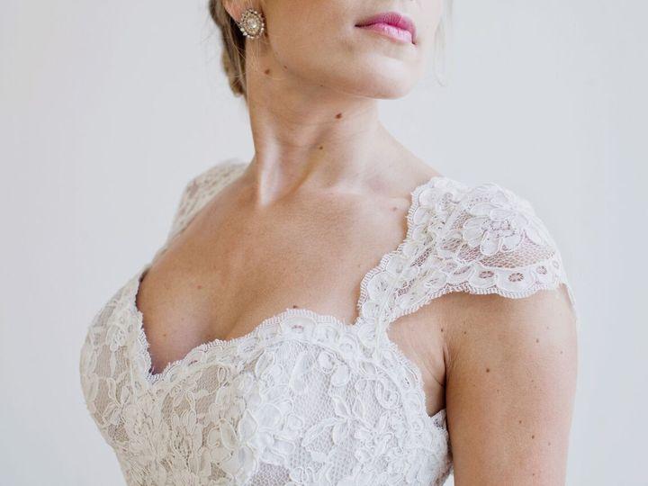 Tmx 1441831075106 2 Richmond wedding dress