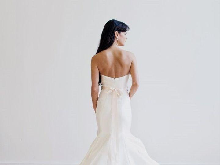 Tmx 1441831083313 4 Richmond wedding dress