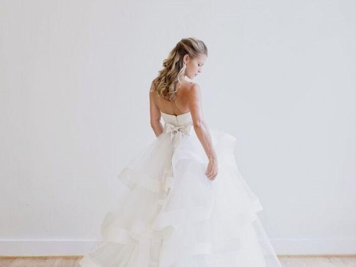 Tmx 1441831085841 5 Richmond wedding dress