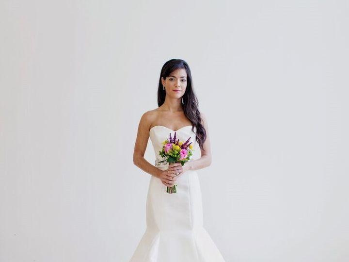 Tmx 1441831092082 7 Richmond wedding dress