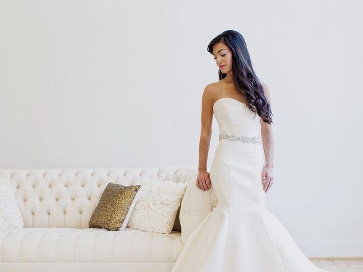 Tmx 1441831100479 9 Richmond wedding dress