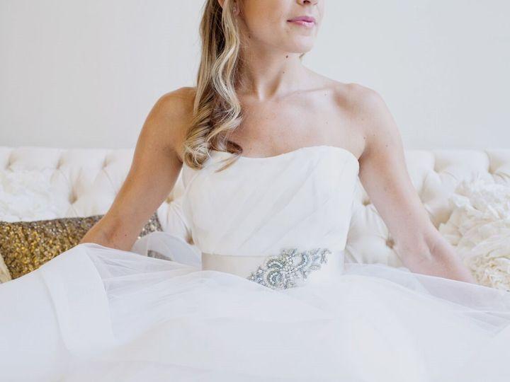 Tmx 1441831103426 10 Richmond wedding dress