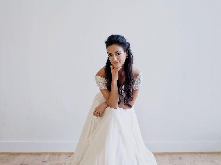 Tmx 1441831107011 11 Richmond wedding dress