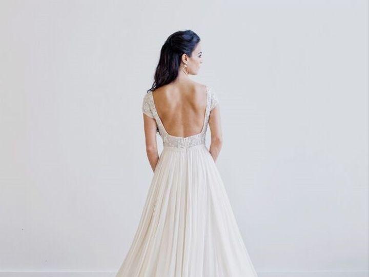 Tmx 1441831117142 14 Richmond wedding dress