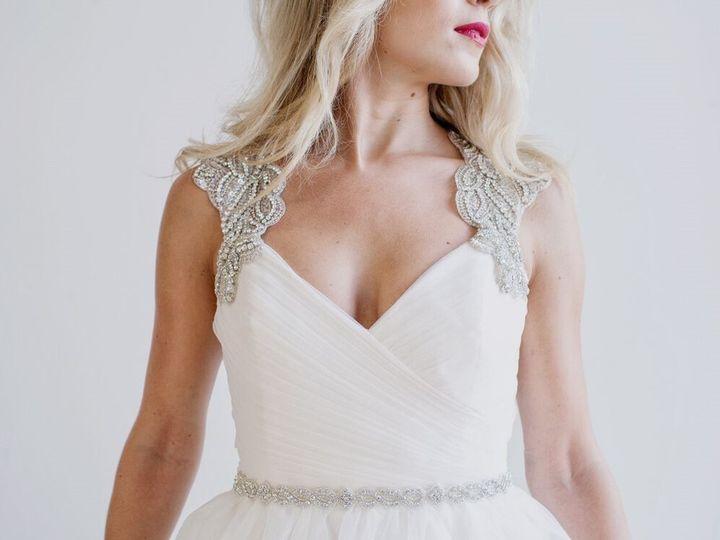 Tmx 1441831124302 16 Richmond wedding dress