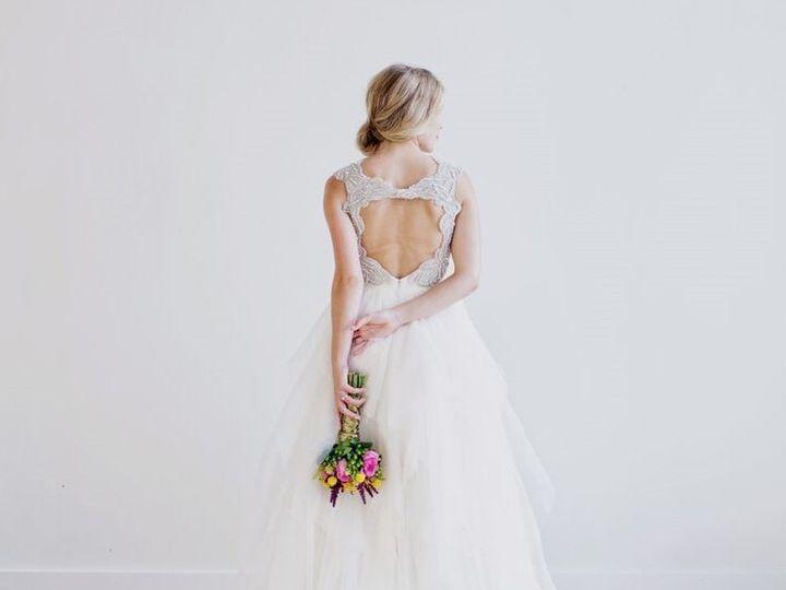 Tmx 1441831128771 17 Richmond wedding dress