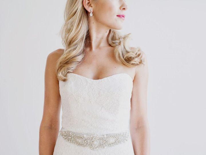 Tmx 1441831132123 18 Richmond wedding dress