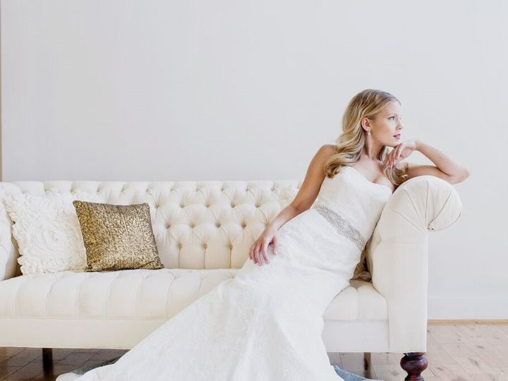 Tmx 1441831135608 20 Richmond wedding dress