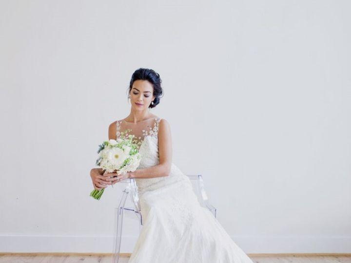 Tmx 1441831138356 21 Richmond wedding dress