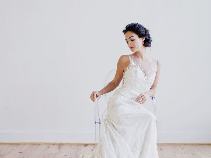 Tmx 1441831141617 22 Richmond wedding dress