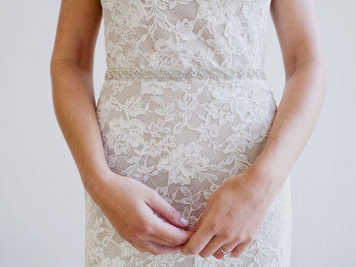 Tmx 1441831144604 23 Richmond wedding dress