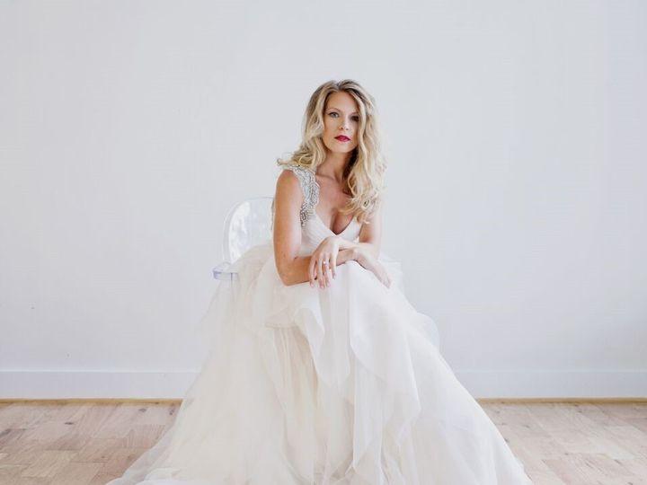 Tmx 1441831148170 25 Richmond wedding dress