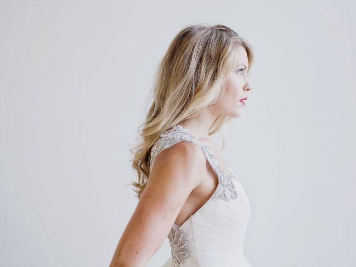 Tmx 1441831151116 26 Richmond wedding dress