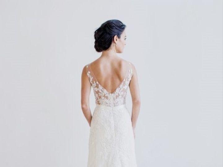 Tmx 1441831154481 27 Richmond wedding dress