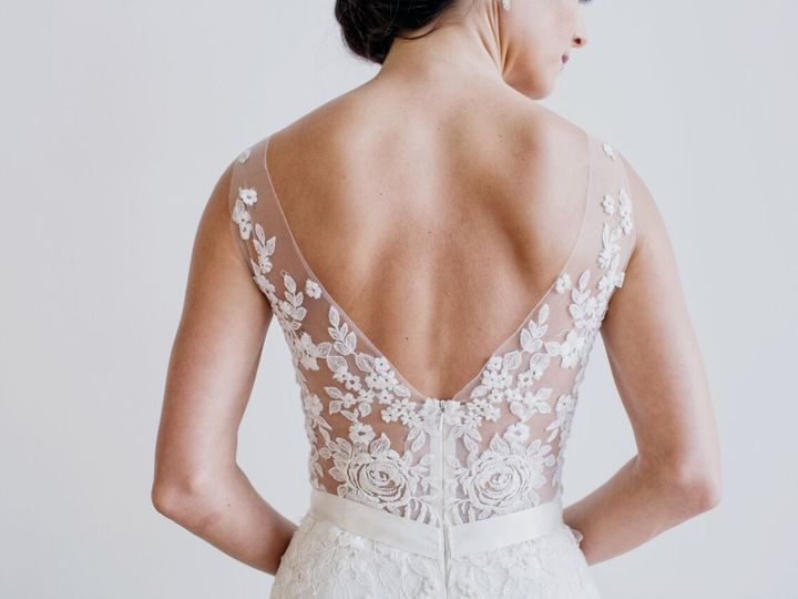 Tmx 1441831157354 28 Richmond wedding dress