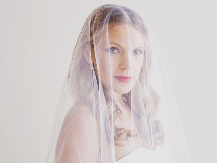 Tmx 1441831161015 29 Richmond wedding dress