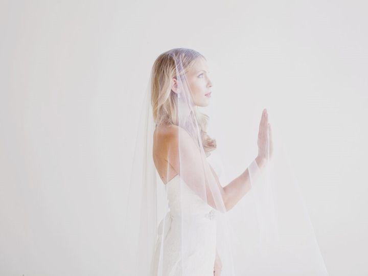 Tmx 1441831165137 30 Richmond wedding dress