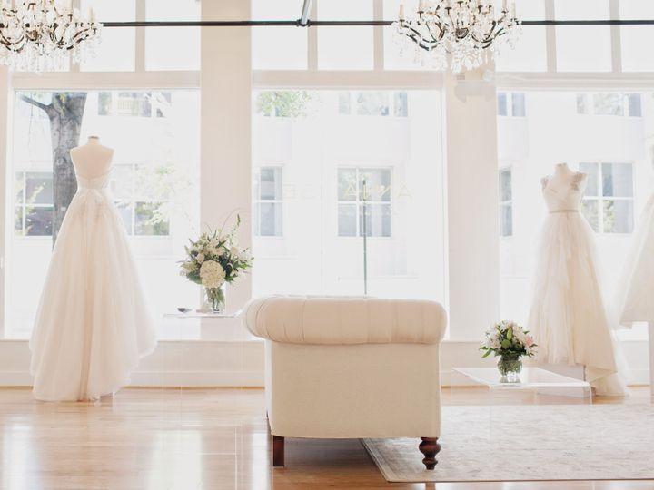 Tmx 1446234285564 151020annalise013 Richmond wedding dress