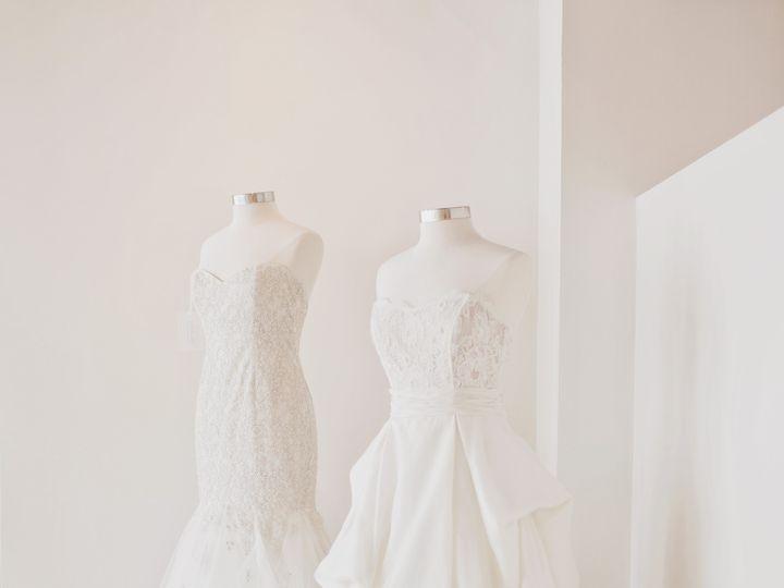 Tmx 1446234574852 151020annalise047 Richmond wedding dress