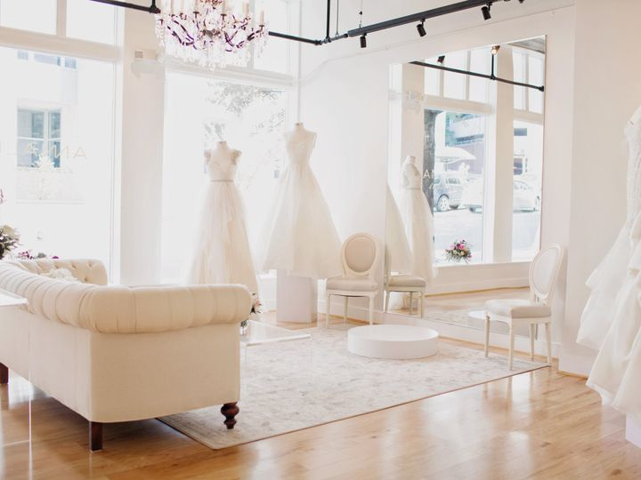 Tmx 1446234674763 151020annalise049 Richmond wedding dress