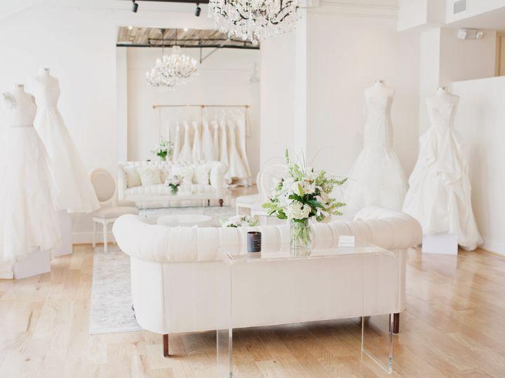 Tmx 1446234743276 151020annalise062 Richmond wedding dress