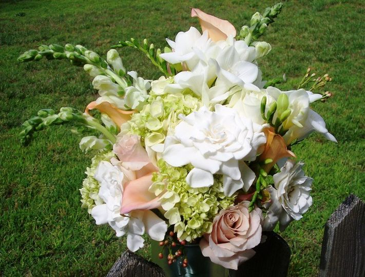 Wedding Flowers Richmond Va Florist Reviews Ratings Wedding Flowers Virginia Richmond