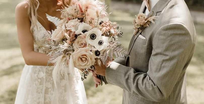boho bridal 2 51 11102 160399329777272