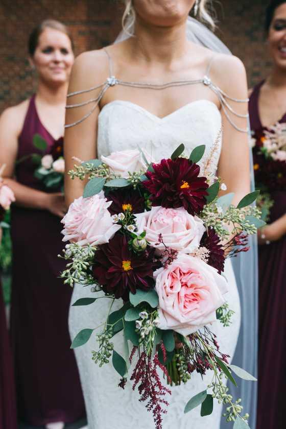 Lasting Florals Florist