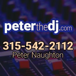 Peter Naughton Productions