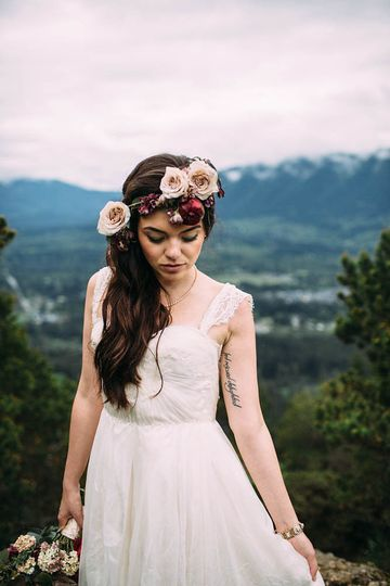 jess hunter photography seattle elopement photogra
