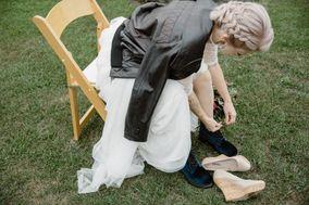 Sweetness Weddings