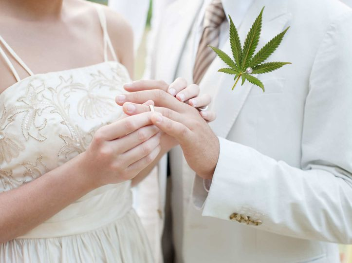 marijuana wedding w750 h560 2x