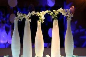 Mershon Catering & Event Design