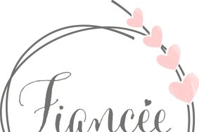 Fiancee Bridal Boutique
